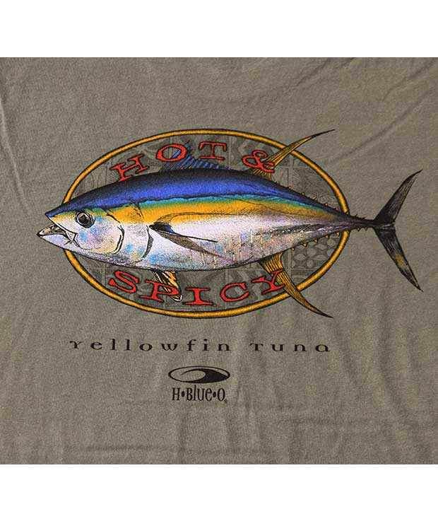 yellowfin-tuna-t-shirt