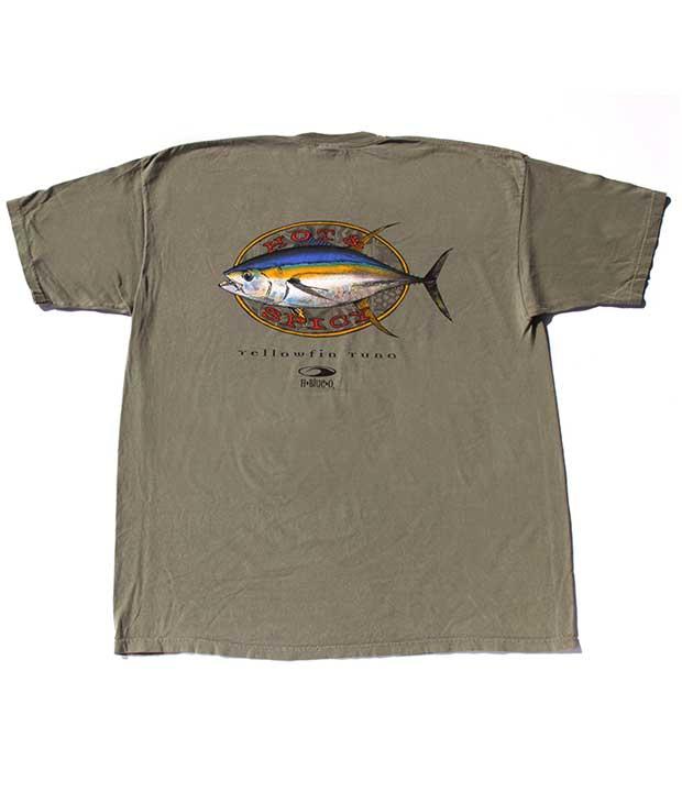 yellowfin-tuna-t-shirt