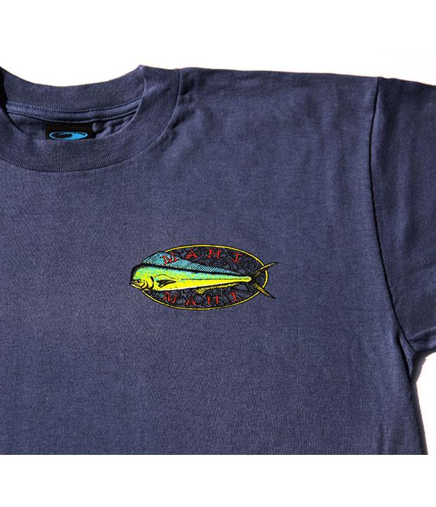 mahi-t-shirt