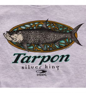 kids-tarpon-t-shirt
