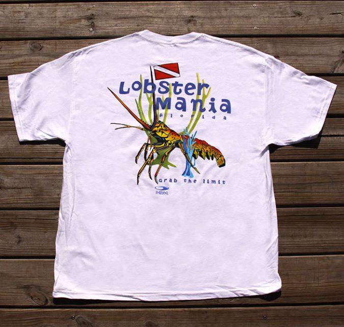 florida-lobster-t-shirt