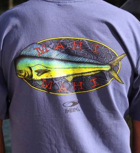 florida-keys-mahi-mahi-t-shirt