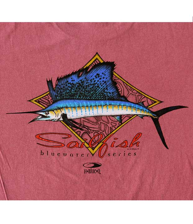 garment-dye-sailfish-t-shirt