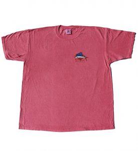 garment-dye-sailfish-t-shirt