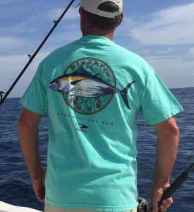 blackfin-tuna-florida-keys