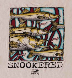 florida-snook-t-shirt