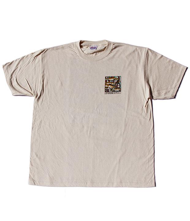 florida-snook-t-shirt