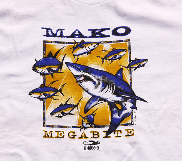 h-blue-o-mako-shark