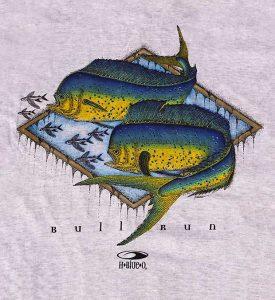 bull-dolphin-t-shirt