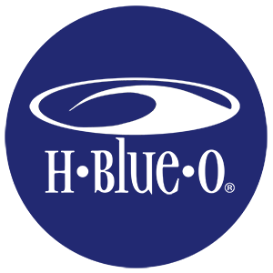 h-blue-o-fishing-t-shirts