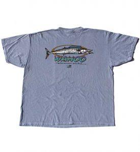 wahoo-t-shirt