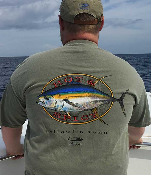 yellowfin-tuna-fishing-t-shirt