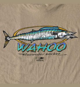 wahoo-khaki-fishing-t-shirt