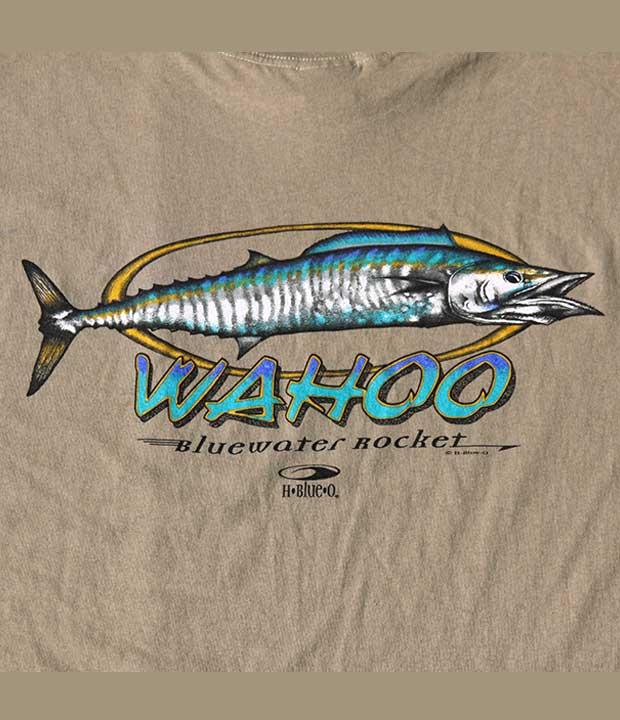 wahoo-khaki-fishing-t-shirt