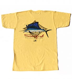 h-blue-o-sailfish-t-shirt
