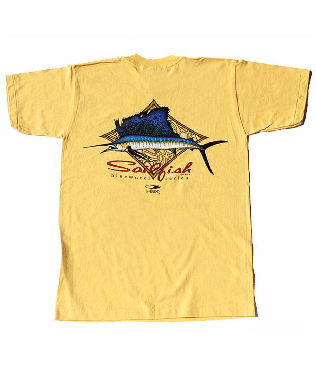 h-blue-o-sailfish-t-shirt